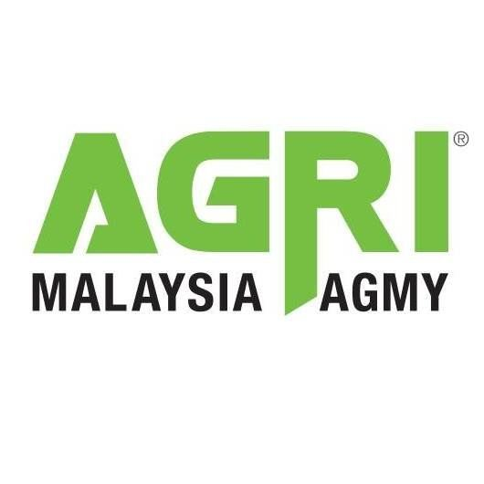 Agri Malaysia 2019 ¨C Malaysia International Agriculture Technology Exhibition September 2019