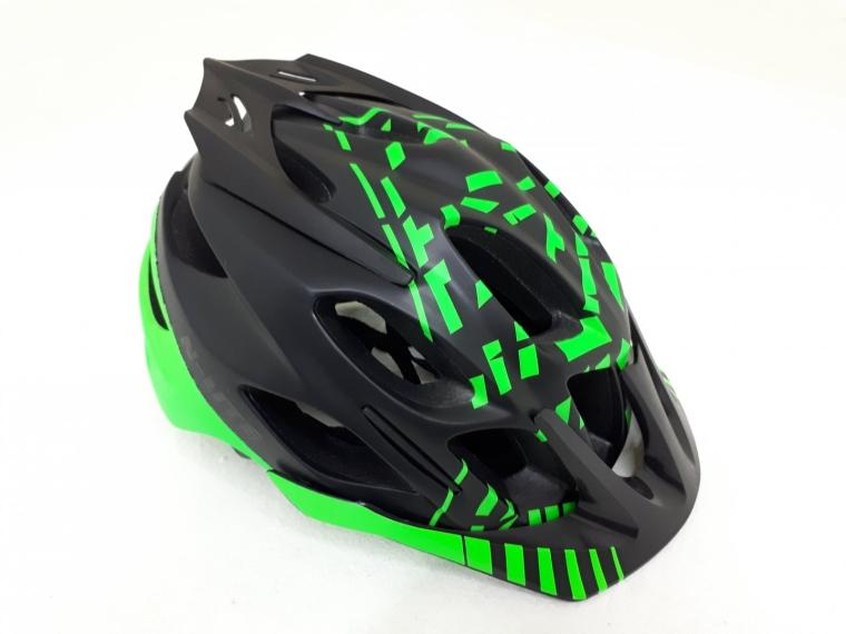 Helmet MTB 8024 Helmets Accessories