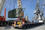 Project Cargo Handling Project Cargo Handling
