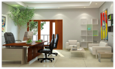 CLEANING & MAINTENANCE OF OFFICE, FACTORIES CLEANING & MAINTENANCE OF OFFICE, FACTORIES Packing Services