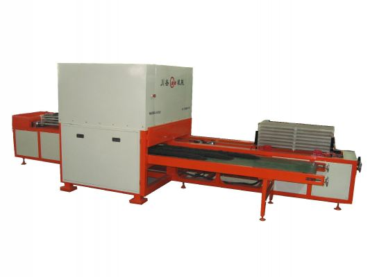 Coil Picking Machine
