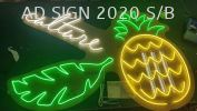 LED NEON DECO LED NEON PUCHONG 0167110278 LED NEON FLEX