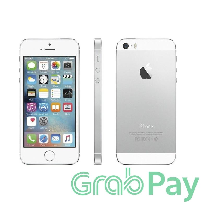 iPhone iPhone Series