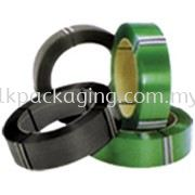 PE / PTE Antistatic Conductive Strap Band