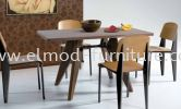 RT75A Dining Table Table