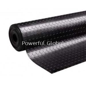 Anti Slip Rubber Roll