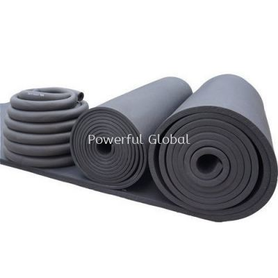 nitrile-rubber-insulation-sheet-tube
