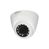 2.0MP IR Eyeball HD-CVI Camera 2MP/4MP/8MP HDCVI Camera DaHua CCTV System