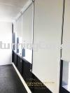 KL Gateway Bangsar Office Project Blinds