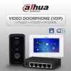 IP Video Doorphone System (Set) IP Video Intercom System Video Intercom / Doorphone System