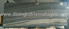 Bluette Marble - Italy Dining Table Marble Range