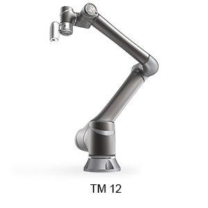TM Robot Malaysia | TM��е | TM��ܥå�