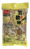 GM Five Multi Grains 五�b米 350g / pkt Greenmax