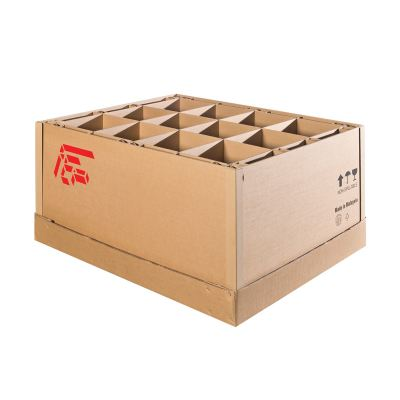 Heavy Duty Carton/Boxes