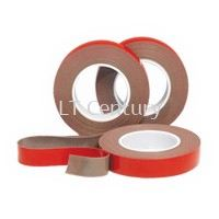 Automotive Grey Acrylic Foam Tape