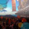 7D6N TAIPEI / NANTOU+TAICHUNG WORLD FLORA EXPOSITION  Taiwan