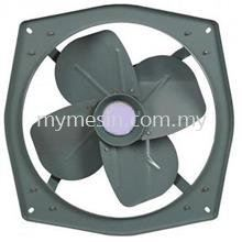 "Swan 18"" 230v Exhaust Fan (FA-45)  [ Code:4265 ]"