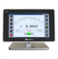 M400 - Digital Readout for Gauging Probes