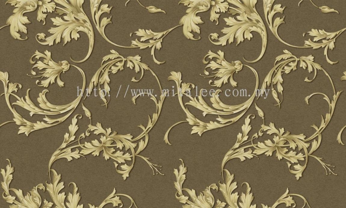 Wallpaper Pattern Sample Wallpaper Curtain & Funishing