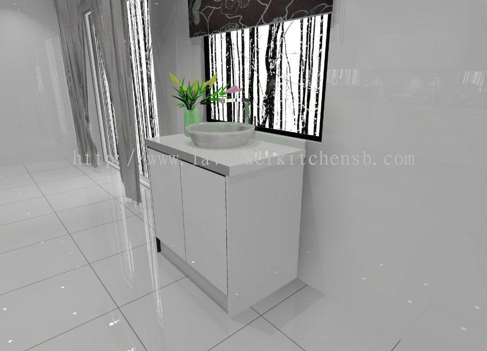 3D 室内设计图 室内设计图 3D设计图