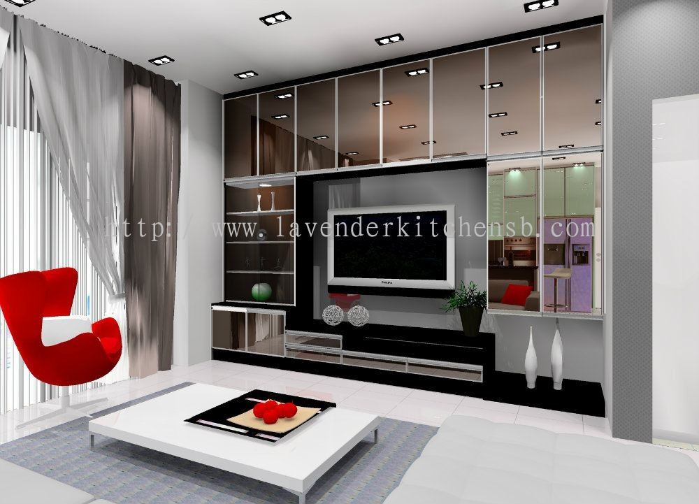 3D Interior Design Drawing Interior Design Drawing  3D Design Drawing