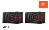 JBL MK12 Speaker