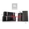 JBL Ki Series & KP Series Speaker
