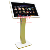 MYWAY 22' FULL VISION KARAOKE TOUCH SCREEN Touch Screen