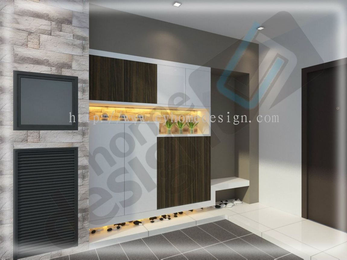 3D Living Design Drawing Living 3D Design Drawing