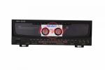Myway Amplifier -Maingo MA-S350 Amplifier Type