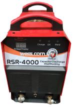 Stud Welding Machine RSR-4000