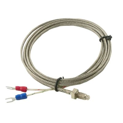 Thermocouple Wire M6