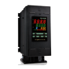 S-TYPE SCR Power Regulator Controller