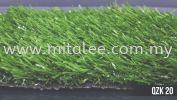 QZK 20 Grass Carpet