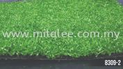 8309-2 Sample Grass Carpet