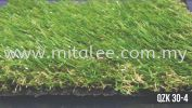 QZK 30-4 Sample Grass Carpet