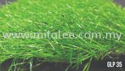 GLP 35 Sample Grass Carpet