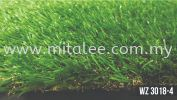 WZ 3018-4 Grass Carpet