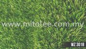 WZ 3018 Sample Grass Carpet
