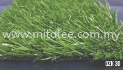 QZK 30 Sample Grass Carpet