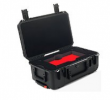 Y1710A Transit Case for Keysight Streamline Series USB instruments USB Modular Product/Connectivity Keysight