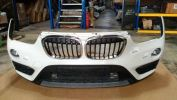 BMW X1 F48 FRONT BUMPER X1 BMW E-SHOPPING