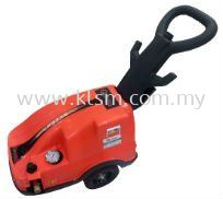 QUASA 3.0KW 110BAR INDUSTRIAL HIGH PRESSURE CLEANER