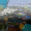 GENTING 1 DAY TOUR Malaysia