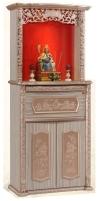 SM 9329 Altar Design
