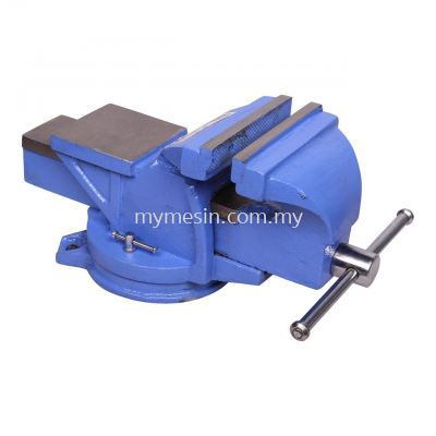 Alstrong Bench Vise [ Code:2052, 2053, 2054, 5055 ]