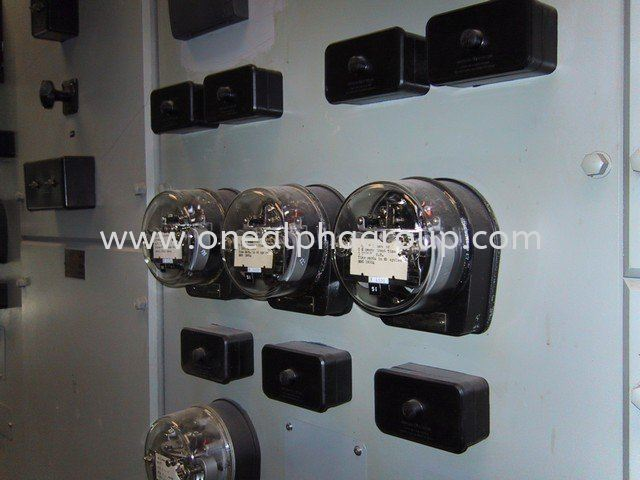 Protective Relay Calibration �C The 'What' And 'Why'...
