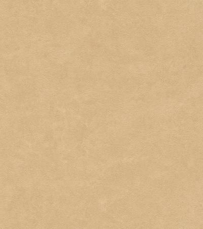 Wallpaper 445879