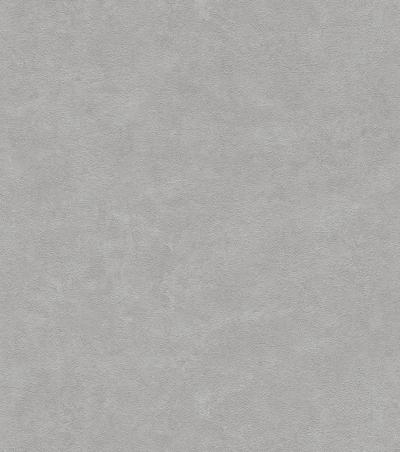 Wallpaper 445848
