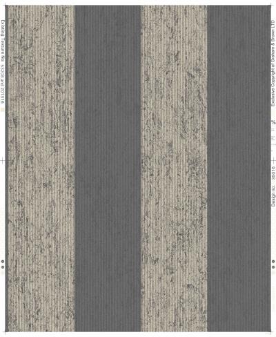 Wallpaper 104960